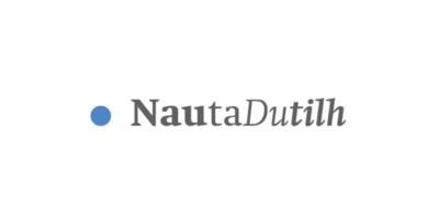 Nautadutihl
