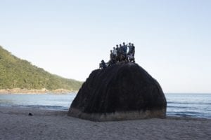 JC ONYX – BRAZILIË